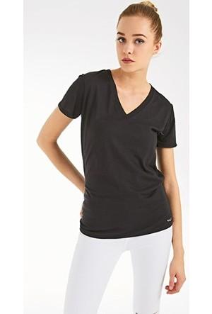 LTB Pinta T-Shirt