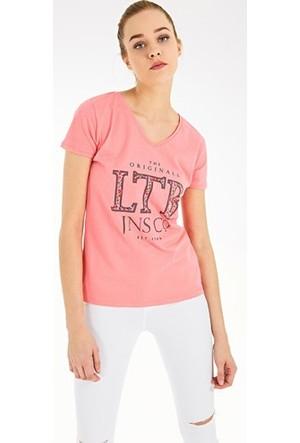 LTB Girataz T-Shirt