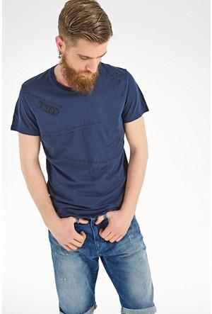 LTB Koseta T-Shirt