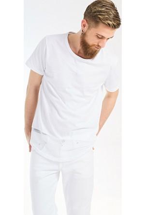 LTB Mopize T-Shirt