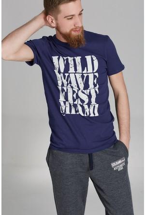 LTB Fofila T-Shirt
