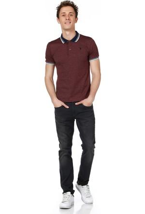 Dewberry Erkek T8546 T-Shirt