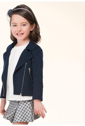 Mayoral Kız Çocuk Ceket 2 Yaş