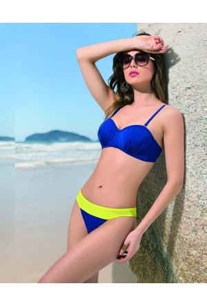 NBB Şık Tasarım Bikini 50818