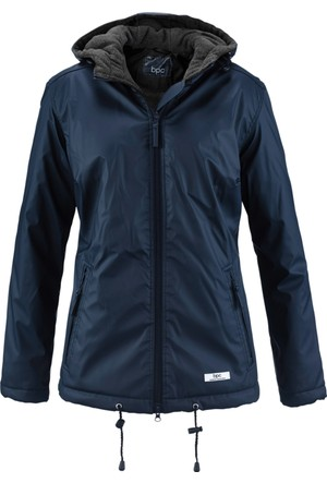 Bpc Bonprix Collection Ceket Mavi