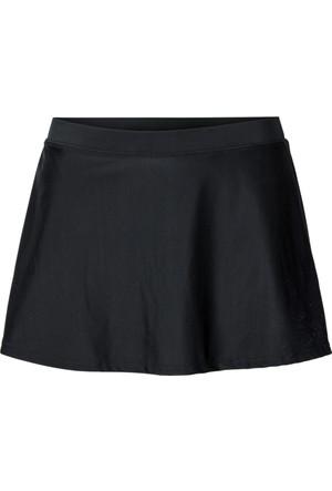 Bonprix Bpc Selection Siyah Etekli Bikini Altı 34-54 Beden