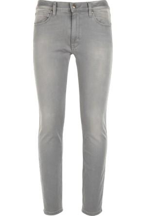 Hugo Boss Jeans Erkek Kot Pantolon 50330521