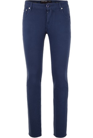 Jacob Cohen Jeans Erkek Kot Pantolon J62200593Fd