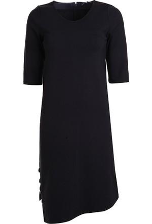 Armani Jeans Kadın Elbise 3Y5A955Jzaz