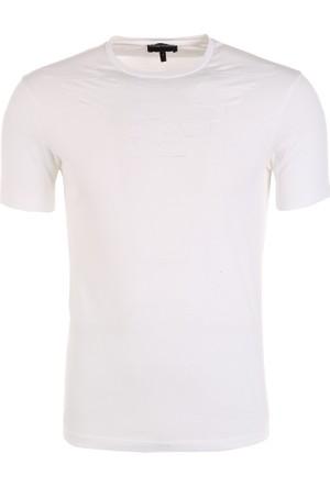 Emporio Armani Erkek T-Shirt 1H52Bcc1M