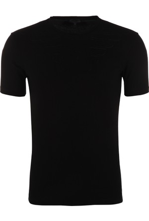 Emporio Armani Erkek T-Shirt 1H52Bccfa