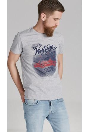 LTB Gojisa T-Shirt