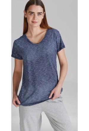 LTB Rowofe T-Shirt