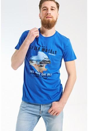 LTB Dasiso T-Shirt