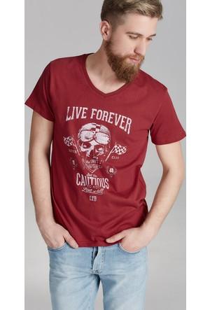 LTB Riwozo T-Shirt