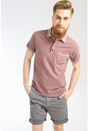 LTB Flimt T-Shirt