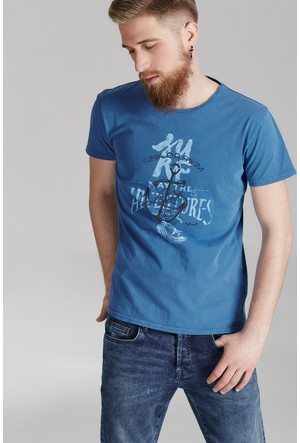 LTB Foniwo T-Shirt