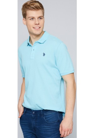 U.S. Polo Assn. Tp03İy7 T-Shirt
