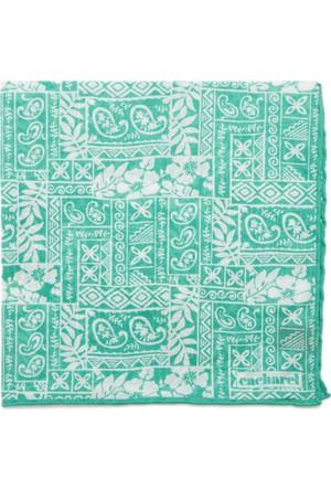 Cacharel C01 Atkı Yeşil