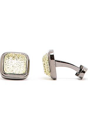 Cacharel K5Dg4 Kol Düğmesi Beyaz