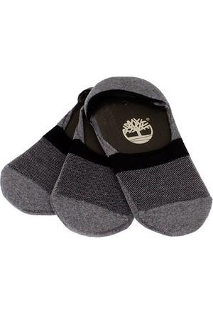 Timberland Çorap A1E65001 Tm31695