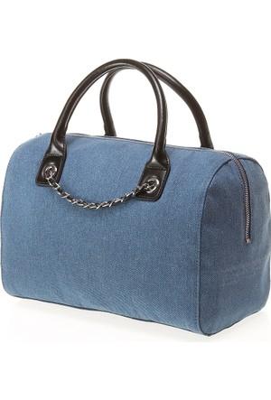 Dkny Womens Handbag 431411102 Çanta