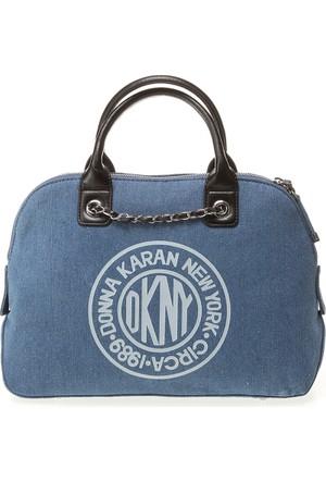 Dkny Womens Handbag 431411103 Çanta