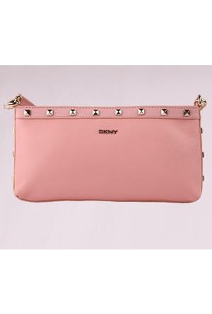 Dkny Womens Handbag 431410301 Çanta