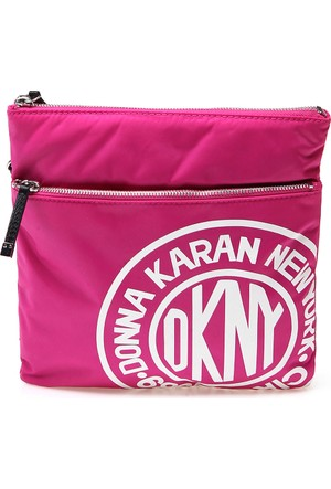 Dkny Crossbody Women S Handbag 431410701 Çanta