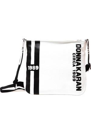 Dkny Womens Handbag 431410802 Çanta