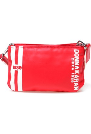 Dkny Womens Handbag 431410801 Çanta