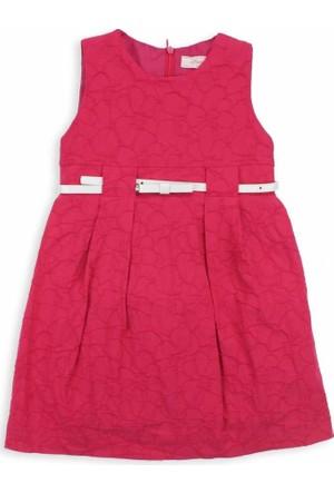 Modakids İncity Kız Çocuk Elbise (1 - 6 Yaş) 030-3626-022