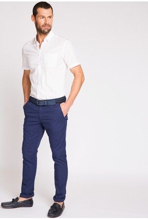 Pierre Cardin Gran Pantolon Lacivert