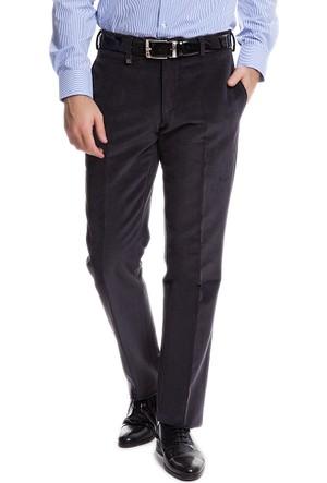 Pierre Cardin Marillo Erkek Pantolon