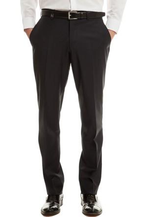 Pierre Cardin P/Tudor Pantolon Lacivert