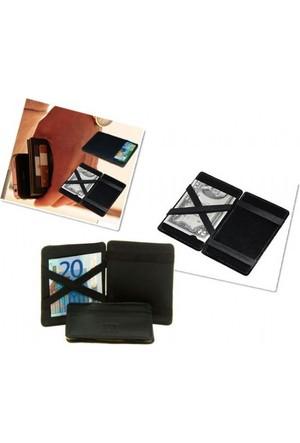 Rugad Sihirli Cuzdan - Magic Wallet