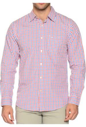 Dockers Erkek Gömlek 32930-0006+0012+0013 3 Renk