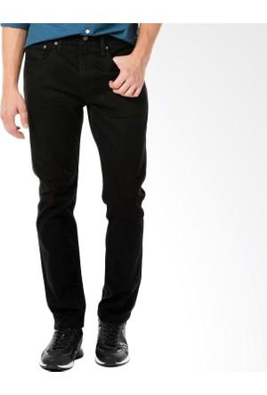 Levis 502 Original Fit Erkek Pantolonu 29507-0001+0036