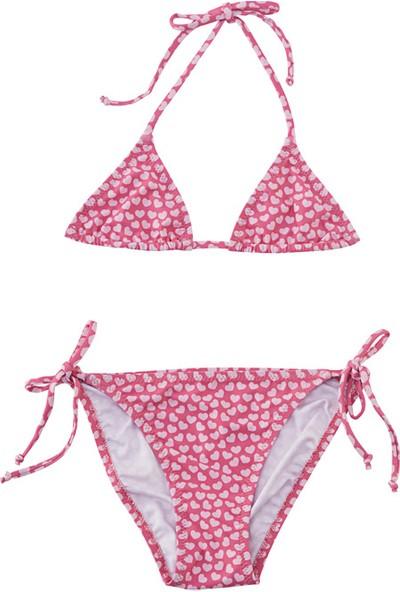 Slipstop Dream Kız Çocuk Bikini