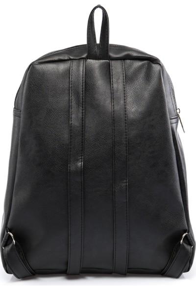 Ets Çanta Bayan sırt çanta