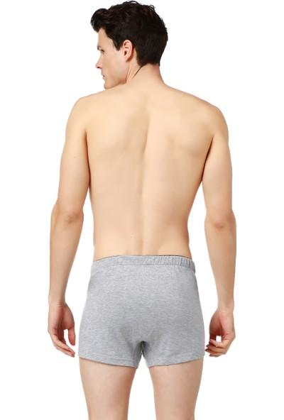 Guda Erkek Penye Havlu Bel Boxer 13852