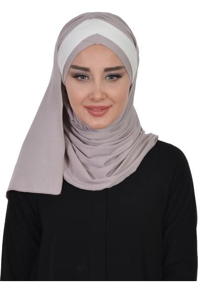 9cf4ea8f56b78 Tesettür ve Moda Kadın - Hepsiburada.com - Sayfa 8