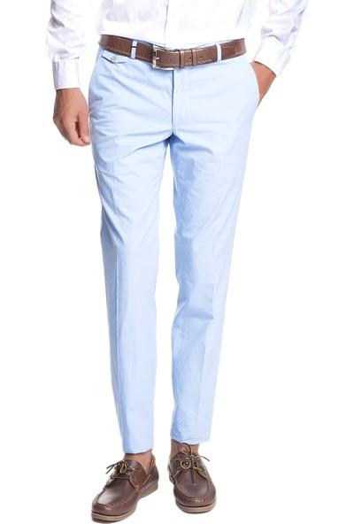 Cacharel Blen P Pantolon Mavi