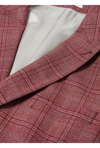Cacharel Pobty C Ceket Kırmızı