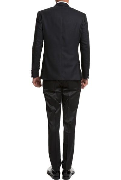 Cacharel Daisy Takım Elbise Siyah