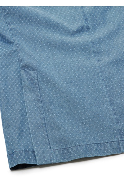 Cacharel Folami Ceket Mavi