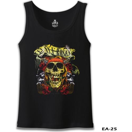 Lord T-Shirt Guns N Roses T-Shirt