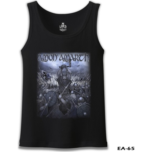 Lord T-Shirt Amon Amarth T-Shirt