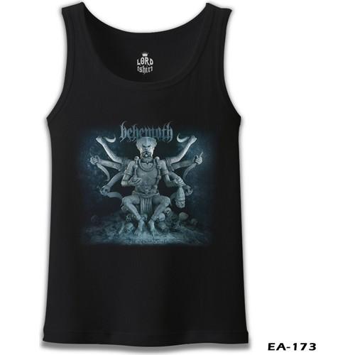 Lord T-Shirt Behemoth T-Shirt