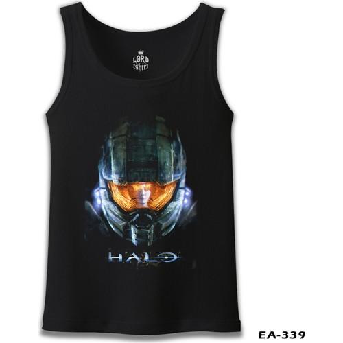 Lord T-Shirt Halo T-Shirt